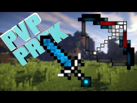 Как сделать меч для РП.Photoshop.