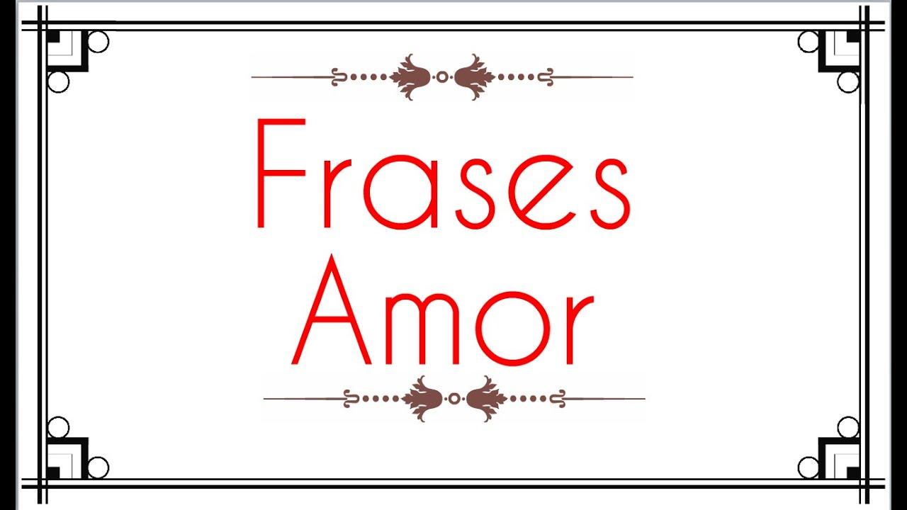 Mensagens E Frases De Amor: Curtas Para Namorado ♥ Apenas1