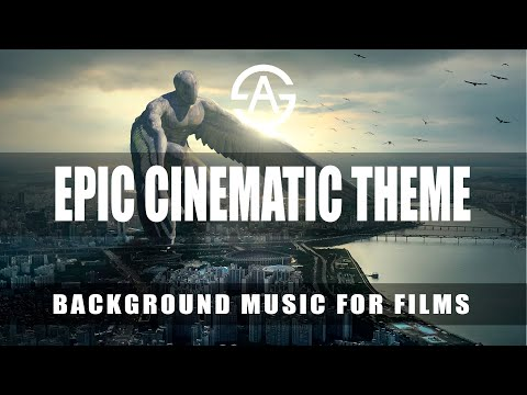 Epic Background Music | Cinematic Instrumental Score | Royalty-Free Music by Argsound