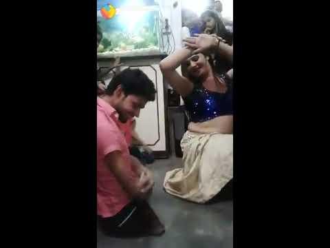 Sajan Mera Us Paar Hai Milne Ke Liye Dil Bekarar Hai video HD