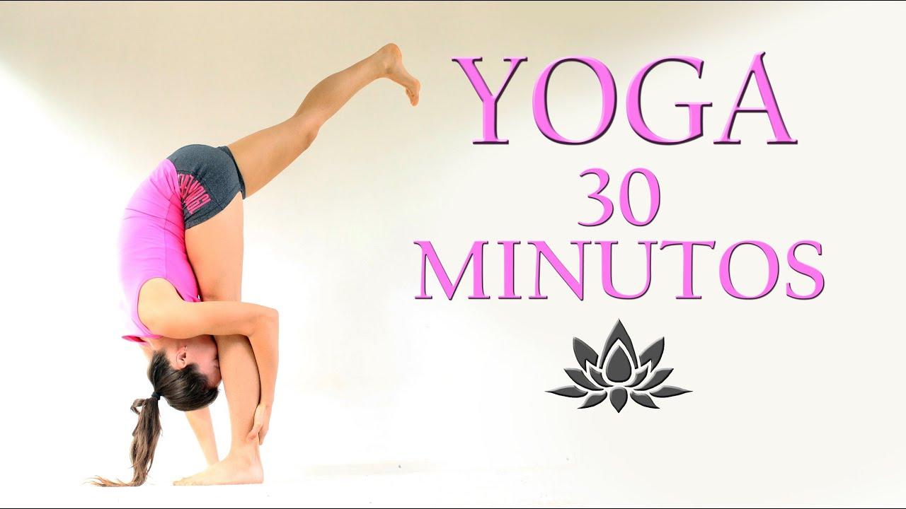 cual es el yoga para adelgazar