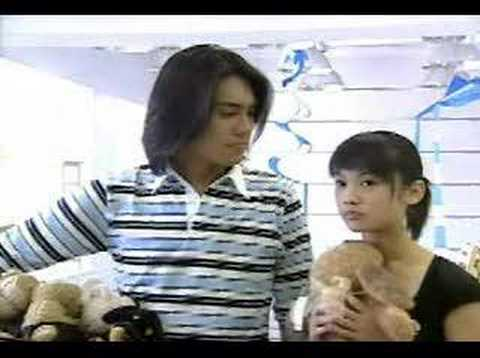 Ken And Rainie   How Did I Fall In Love With You?