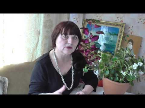 Нарушение менструального цикла - причины, лечение, симптомы