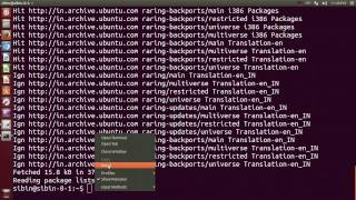 How to Install latest Oracle JDK ( Java Development Kit ) on Ubuntu 13.04/13.10/14.04