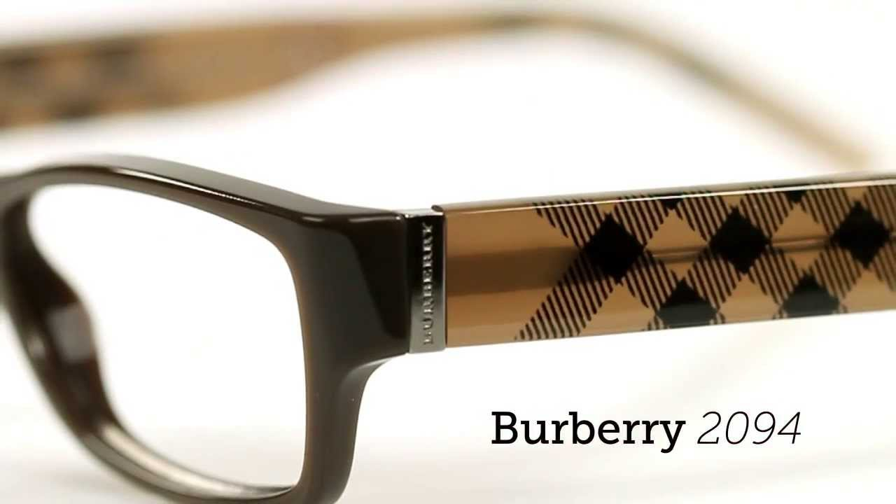 8d7b1ff0f8c6 Buy Burberry Eyeglasses Online India