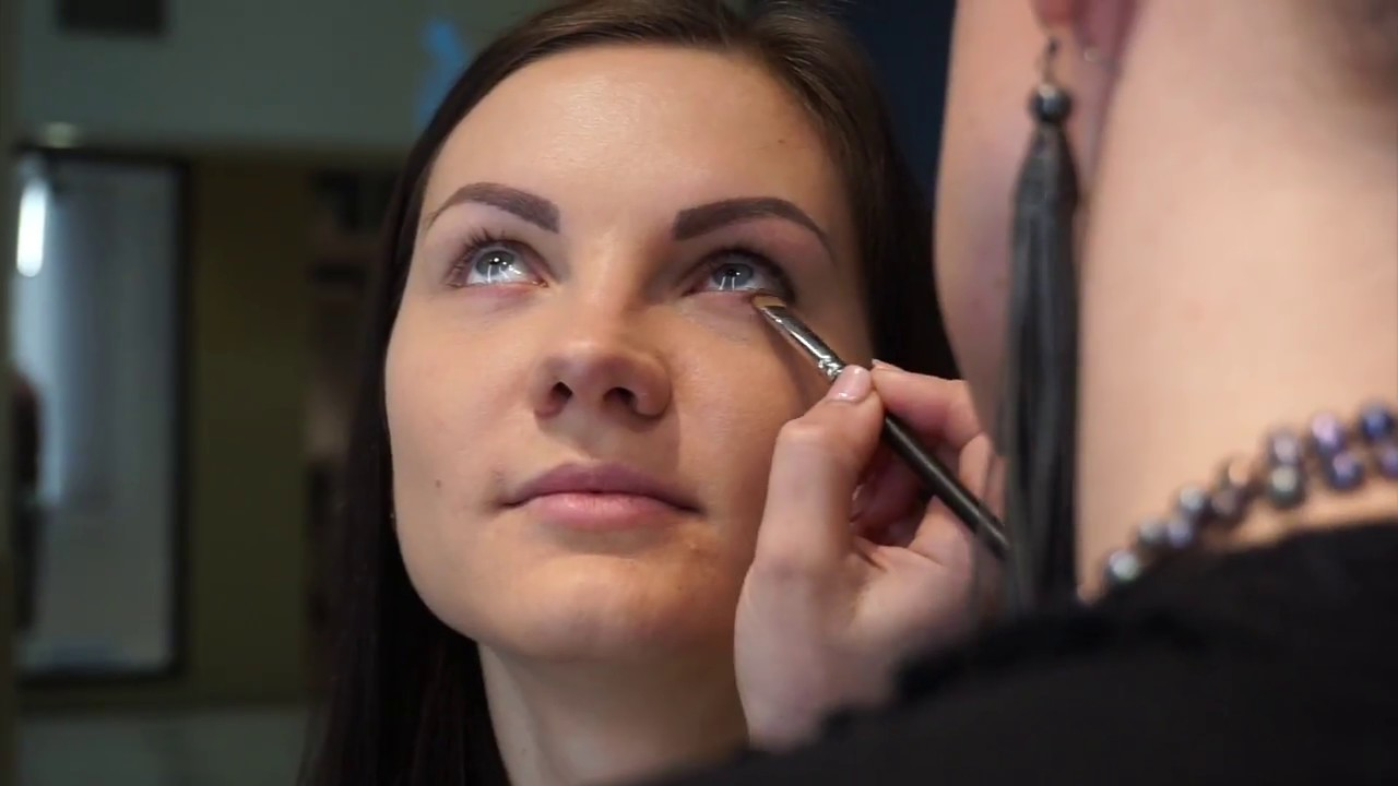 köpa makeup online