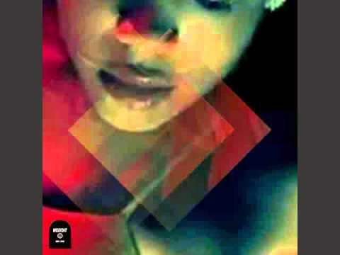 Hard In Tha Paint (Shlohmo's sit down remix) - Waka Flocka Flame mp3