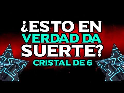 Mestre Rumi - comunicação telepática por Luciana Attorresi 3 maio 2020 from YouTube · Duration:  46 minutes 52 seconds
