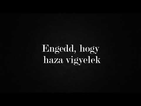 Tiësto ft.  Aloe Blacc  Stargate -  Carry You Home (magyar felirattal)