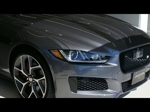 Giá Xe Jaguar XF Prestige,  Portfolio 2019 2020 | 0909015152 Bán Bao Nhiêu?