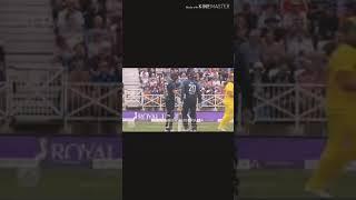 *_📌♡England Smash World Record 481-6 | England v Australia 3rd ODI 2018 - Highlights♡📮_*
