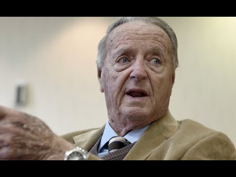 Former Florida State coach Bobby Bowden diagnosed with terminal ...