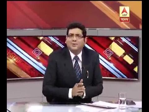 Ghantakhanek sangesuman: Udayan is originally not from Madhya Pradesh or Delhi, he is from