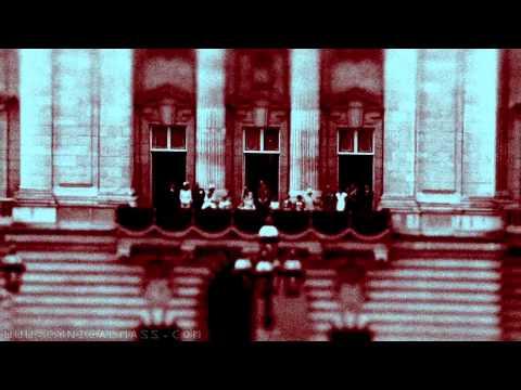 The Royal Wedding - Kiss of Doom [CYNICAL_MASS]