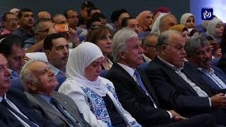 """""""أونروا"""" تؤكد استمرار التدريس في فلسطين ومخيمات الشتات  - (23-8-2019)"""