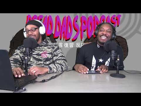 """""""We Are Your Friends"""" Is Just The White Peoples Black Movie 