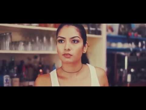Naina Pav Dharia Song Punjabi Music By Mr Jaat Music