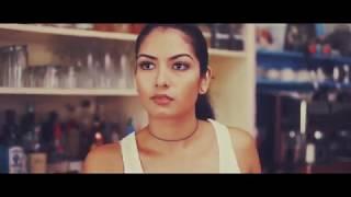 Naina Pav Dharia Song|| Punjabi Music || By Mr. Jaat Music || Latest video Songs