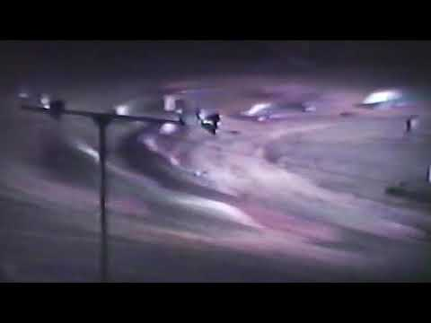 1986 Bloomington Speedway