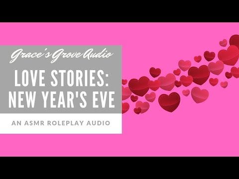 Love Stories: New Years Eve [Romance] [Roleplay]