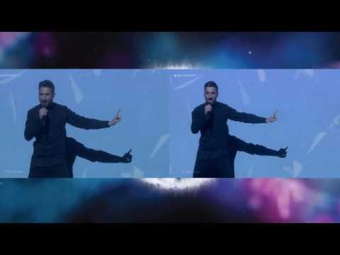 смешные картинки выступление лазарева в полуфинале видео автомобиль договору купли-продажи
