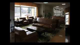 KANTO LODGE, JP., FEB 14, 2011.wmv
