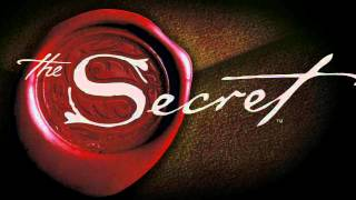 The TRUTH about THE SECRET Movie!! - (Bob Proctor Shares)