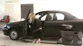 Установка электростеклоподъемников на Chevrolet Lanos(Купить эти и другие стеклоподъемники Вы можете в нашем интернет-магазине http://steklopodem.ru/ 8 (800) 333-10-59 - наш телефо..., 2014-04-16T01:19:58.000Z)