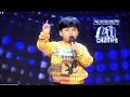 Sa Re Ga Ma Pa Lil Champs | Full Launch video | SAREGAMAPA L'il Champs 2017 |ZeeTv