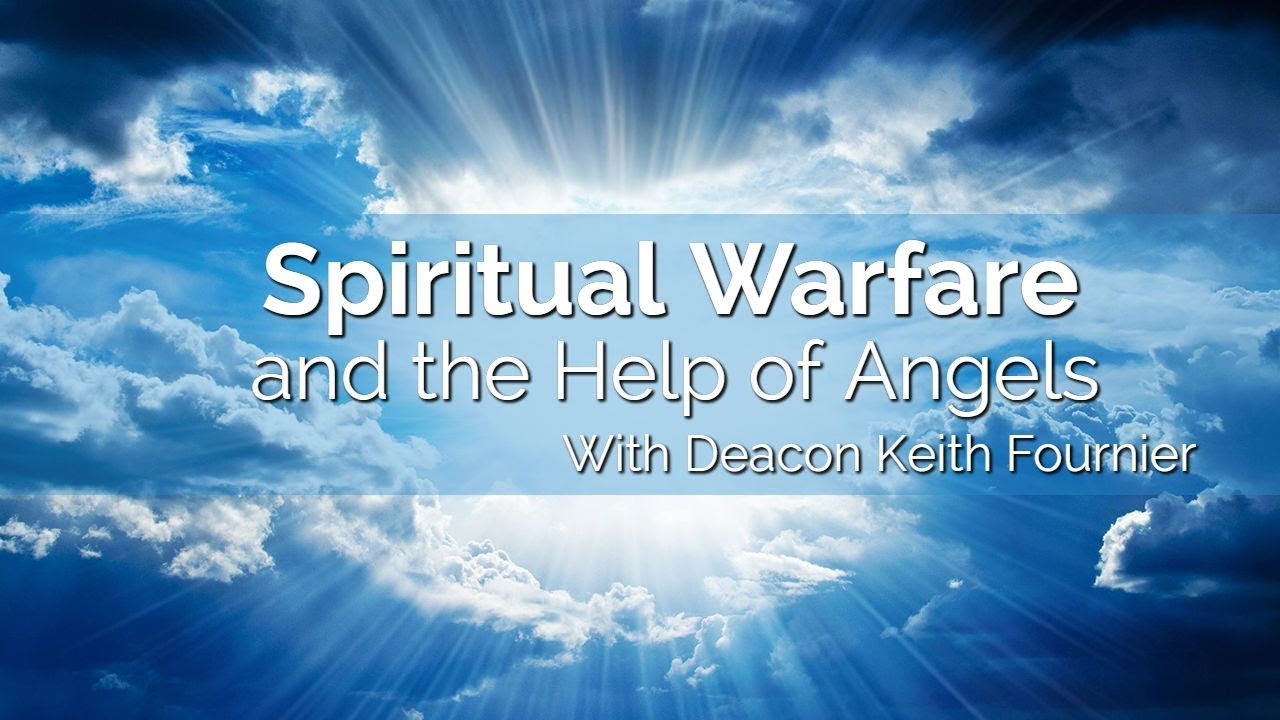 Angels - Saints & Angels - Catholic Online