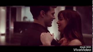 50 shades of grey (Hailee Steinfeld, BloodPop® - Capital Letters)