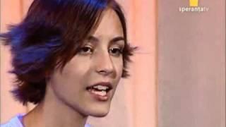 Catalina Chirtan - Dorul meu ne-ncetat