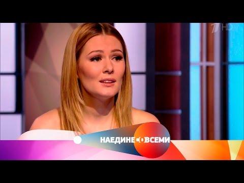 Марию кожевникову ебут в жопу - порно видео на