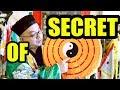 Real Meaning of Yin Yang - Taoist Secret Teachings
