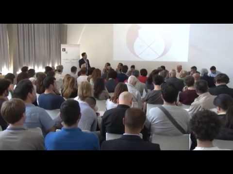 Google allo IED di Firenze in aiuto del Made in Tuscany