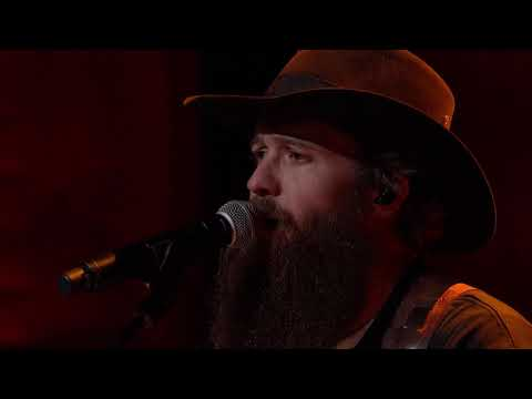 Cody Jinks - Will You Still Love Me