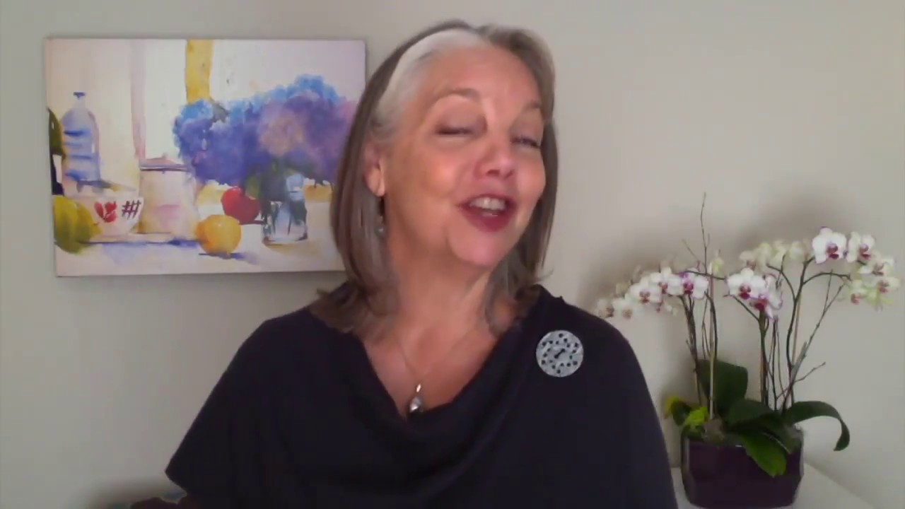 Hypnotherapy Walnut Creek - Hypnotherapy to Lose Weight