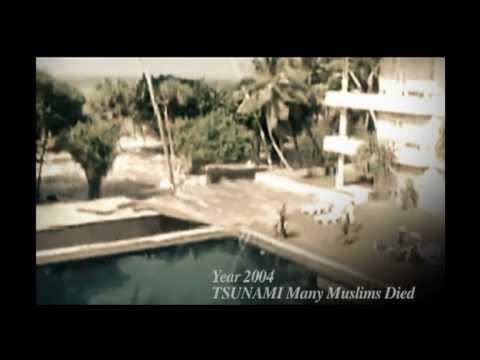 Download VICKY - Aye Mola