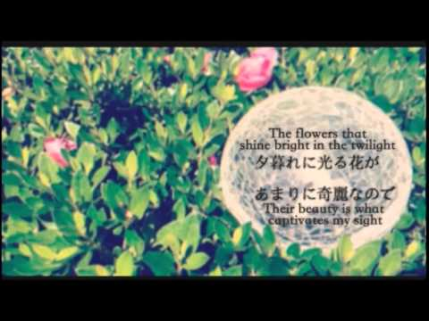 【DEX】Things I Want You to Hear +MP3