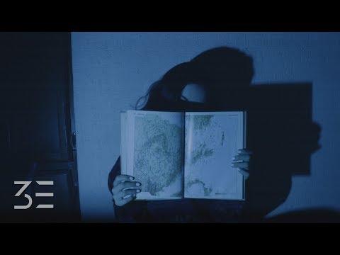 Vincent - Show Me (feat. Aviella)