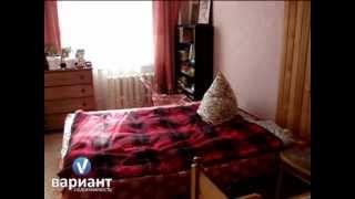 2- комн. квартира ул. Бородина, 38(Продается уютная, 2-комнатная квартира на ул. Бородина, 38 в Омске. Евроремонт, изолированные комнаты...подроб..., 2013-03-26T02:58:48.000Z)