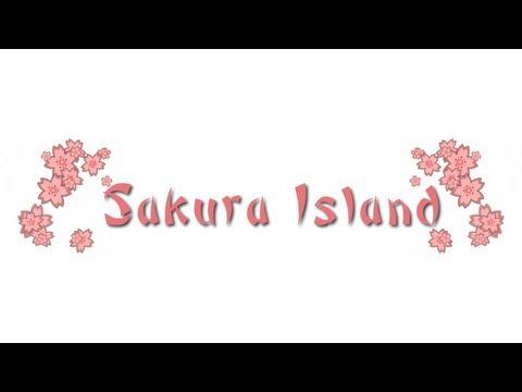 [New Content] Sakura