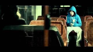 Rosenstolz - Lied von den Vergessenen Trailer