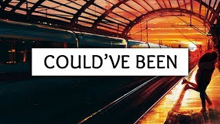 Charlie Puth ‒ Could've Been (Lyrics) (H.E.R. Cover)