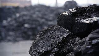 Україна не закуповуватиме вугілля з ПАР цьогоріч #UBR 21.05.2016(, 2016-05-21T17:15:38.000Z)