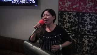 こんな夜はせつなくて 岩波理恵 陳錦連カバー 岩波理恵 動画 17