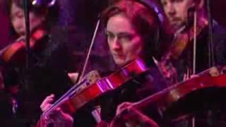 Peter Gabriel  - Biko - Live on Letterman
