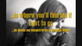 Dave Matthews Band - The Space Between - Letras en español e inglés