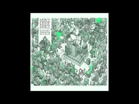 Dance Gavin Dance - Jesus H. Macy (8-Bit)