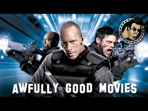 Awfully good movies doom hd exclusive dwayne for Watch a good movie